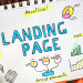 10 Facts You Should Know About Landing Pages