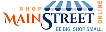 Shop Main Street Online logo
