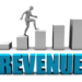 "Three ""Quickie"" Ideas to Generate Website Revenue"